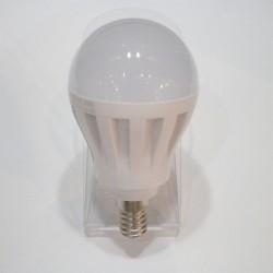 Ampoule Bulb E14