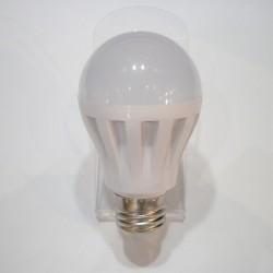 Ampoule Bulb E27